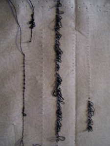 bottom-stitches
