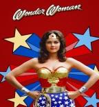 Wonder Woman TV show