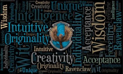 Ravenclaw-Traits-ravenclaw-38754843-1149-694