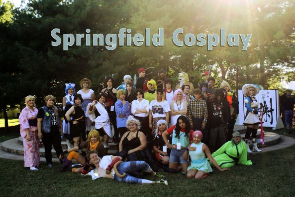 springfield-cosplay