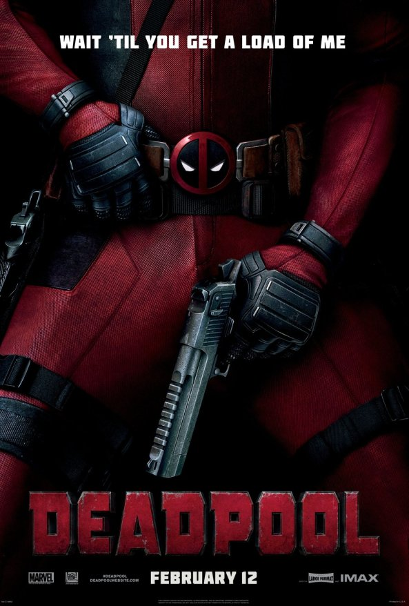 deadpool-12-days-crotch