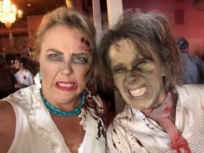 zombie mom 3